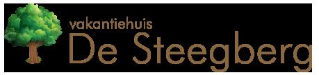 De Steegberg logo